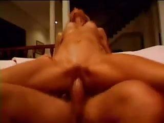 fucking a milf prostitute