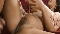 Toby dutch threesome porn