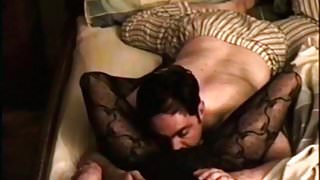 Check My MILF Real amateur wives and gfs on video