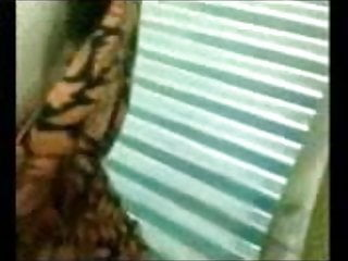 paki Village high school students sex scandal