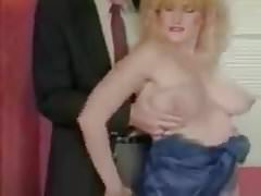 jon dough fucks a big tits blond