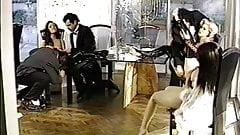 Cirque du Sex 3 (1997)