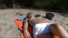european teens nude at beach