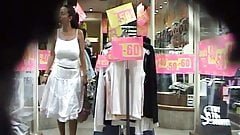 Best candid ever