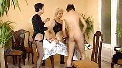 Oma 3