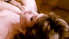 Femmes Seules Pour Un Dragueur (1982)