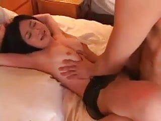 japanese cumslut 3p