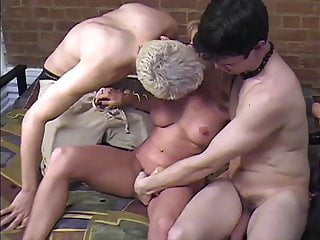 Carol ann duffy penis - Carol cox and two fans, with hard anal and double cumshot
