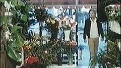 Die Liebesvogel (1979) with Marion Brandmaier