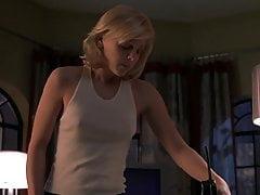 Anna Faris - ''Scary Movie 3'''s Thumb