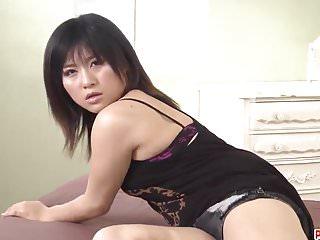 Japan mother xxx - Sexy hardcore japan xxx with naughty kyoka mizusawa