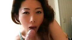 japan bigg titss2