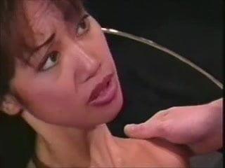 Evelines sex cam video