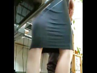 Ana madzlevs uflebas rom misi mkerdi 5 wamit ganaxot d 2