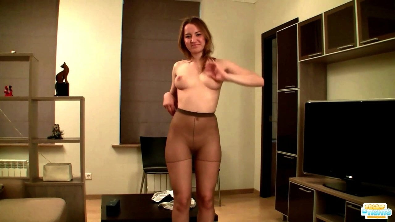 Fingering bus with us pantyhose videos at lovely movie