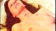 HD VIDEO 117
