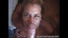bandz a make her dance pour it up