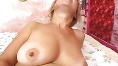 More Mia 142