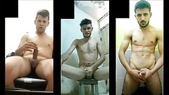 young and horny turkish boys 2