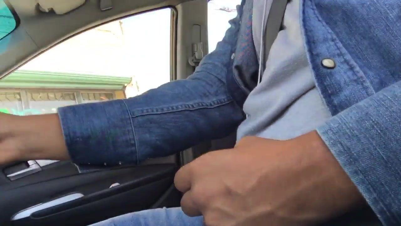 flashing-car-video