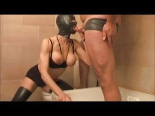 Download video bokep Marlinda Branco HIGH CLASS LATEX RESIDENCE   Mp4 terbaru