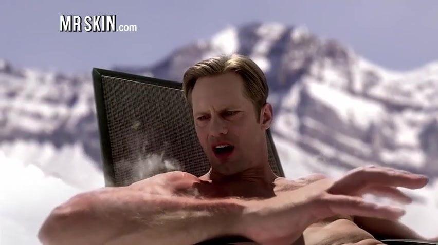 Naked Male Celebs Gay Porn Videos:  HOST xHamster