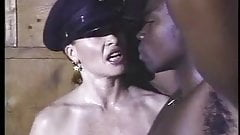 Porsche Lynn & Sean Michaels - After Midnight