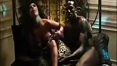 Zane's Sex Chronicles - S02E01