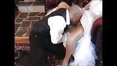 jeune maries bien baiser