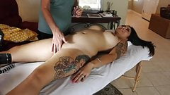 Massage at Clips4sale.com's Thumb