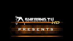 Shebang.TV - Candy Sexton, Loulou & Carley Maliboo