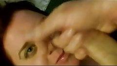 BBW facial YPP