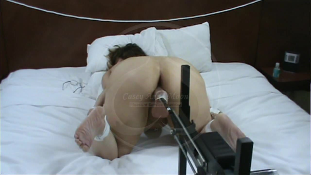 bdsm-ass-cam-tube-vanessa-hudgesns-naked-pictures