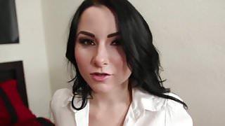virtual schoolgirl pov.mp4