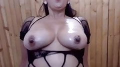 Latina Big Tits and Nips on Cam-craigsfist.org