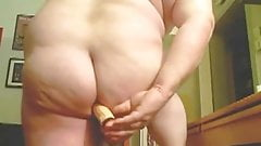 Beefy Chubby Daddy 01