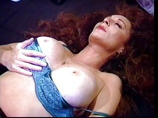 My sexy ex girlfriend fucking