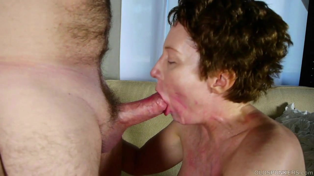 Cybersex erotic dialogue