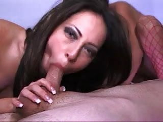 Hot strippers orgy fucking