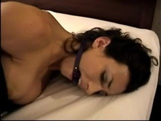 sorry, that has mmf wife milf threesome idea simply excellent