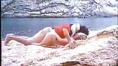 Greek Porn'70-'80 (To Mikrofwno tis ALIKHS-Katerina Spathi) 3-Gr2