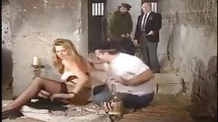 Порно фильмы с carole nash