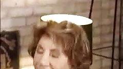 Meine oma ist geil
