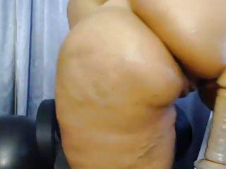 webcam 2018-02-10 00-04-02-973