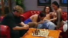 Even Better Than Chess - 02