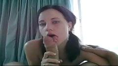 P.M.V (Pornstar Music Video) #2