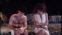 Sex Spa USA (1984) - Remastered
