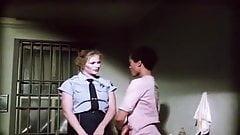 porno vintage en prison