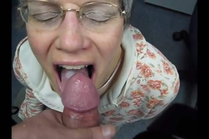 will Chubby creampie porn suggest you visit