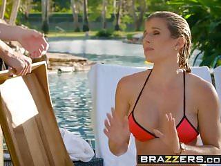 Brazzers - Milfs Like it Big -Milfs On Vacation Part 2 sce